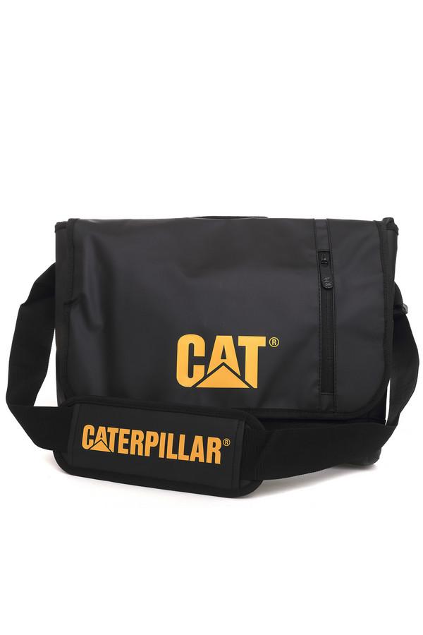 53d10b8e56c3 Дорожная сумка Caterpillar — Дорожные сумки — Чемоданы и дорожные ...