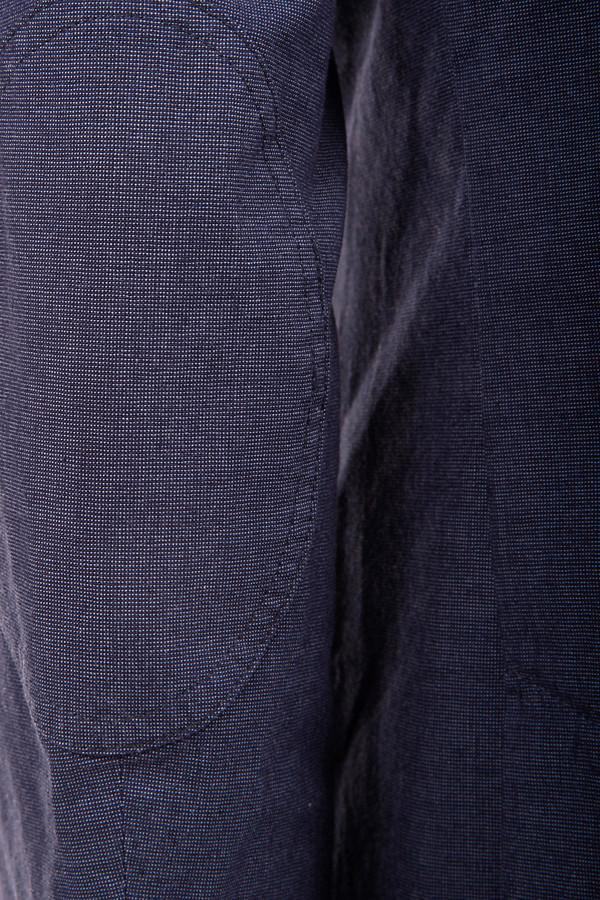 Пиджак Lerros от X-moda