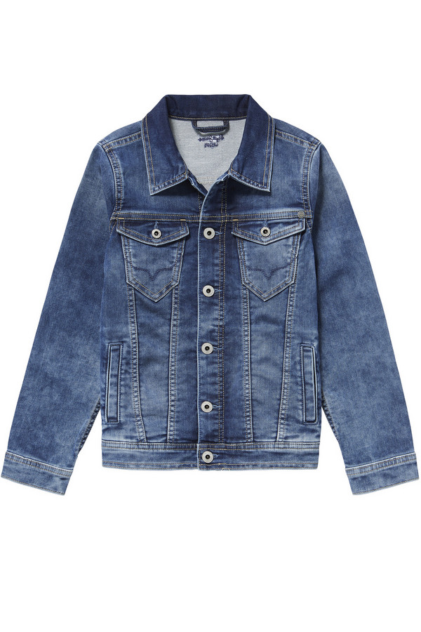 Куртка Pepe Jeans London