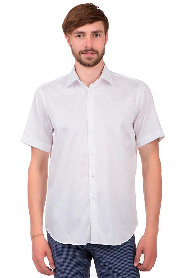 Мужские рубашки с коротким рукавом Flavio Nava
