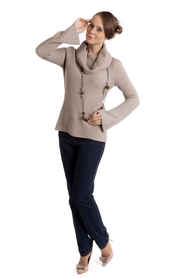 Жакеты пуловеры доставка