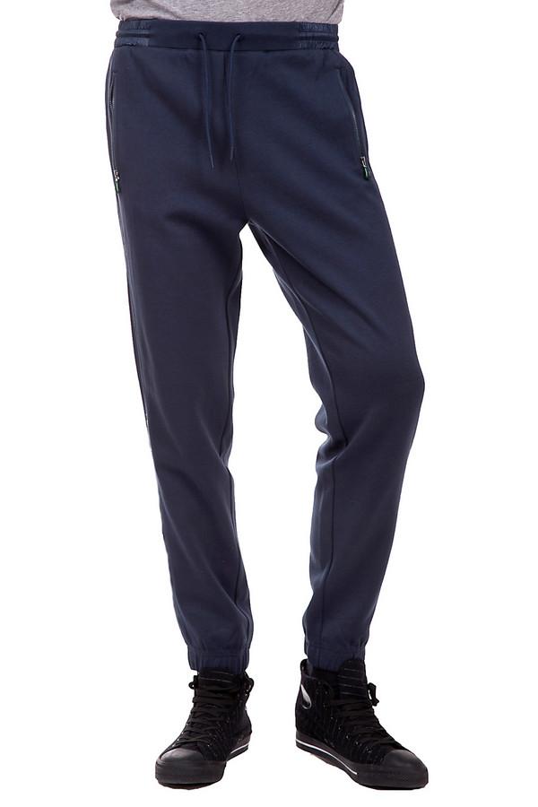 Спортивные брюки Boss Green