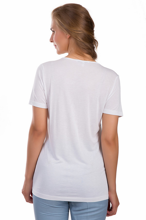 Женская оригинальная одежда интернет магазин