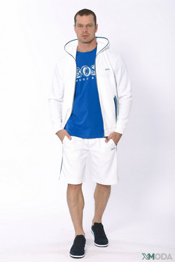 Шорты Boss Athleisure