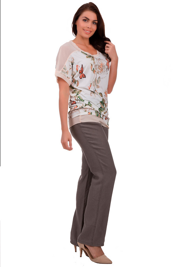 Michele одежда
