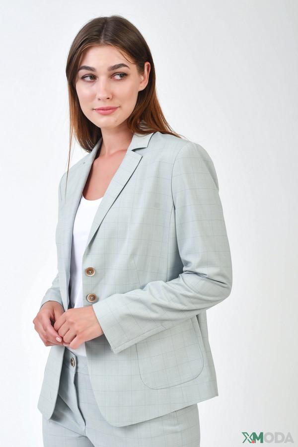 Жакет Gerry Weber