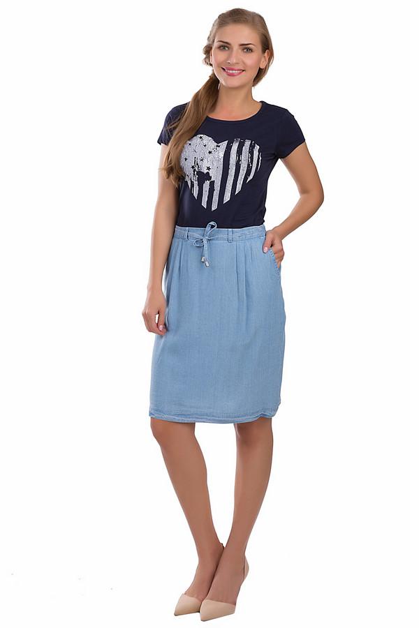 Юбка женская одежда доставка