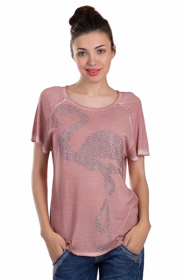 Пуловер Monari купить в интернет-магазине в Москве, цена 4671.00 |Пуловер