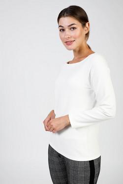 Пуловер Pezzo, размер 48RU