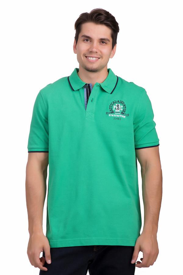 Поло Marvelis - Поло - Мужская одежда - Интернет-магазин