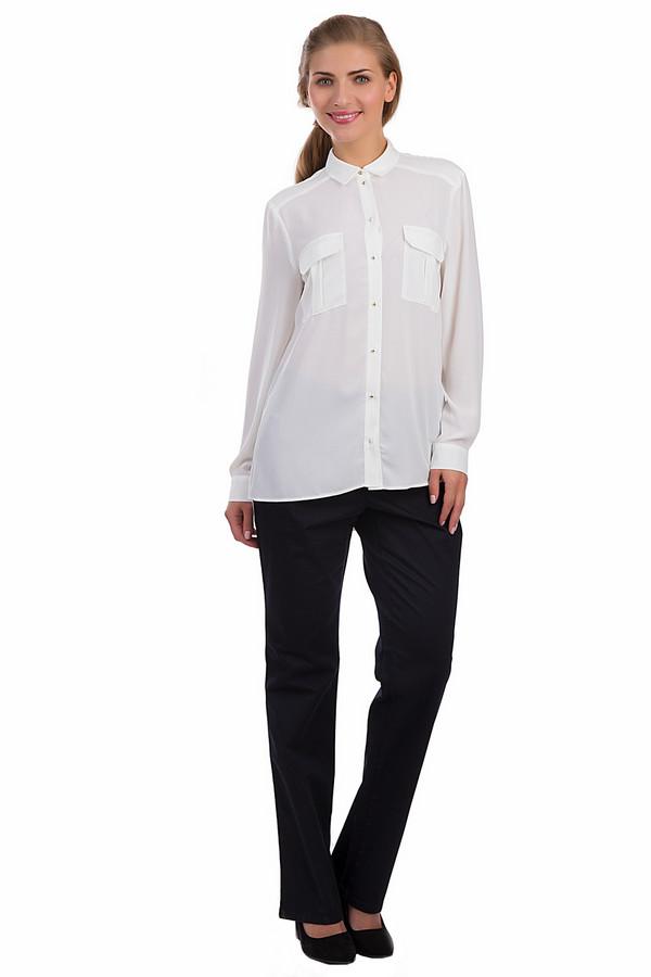 Интернет магазин одежды рубашки женские