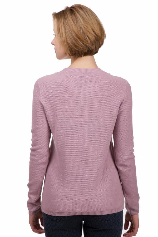 Красивый пуловер женский доставка