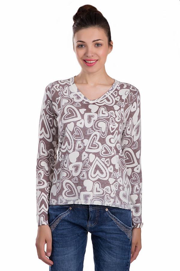 Пуловер Apanage - Пуловеры - Пуловеры и джемперы - Женская одежда - Интернет-магазин