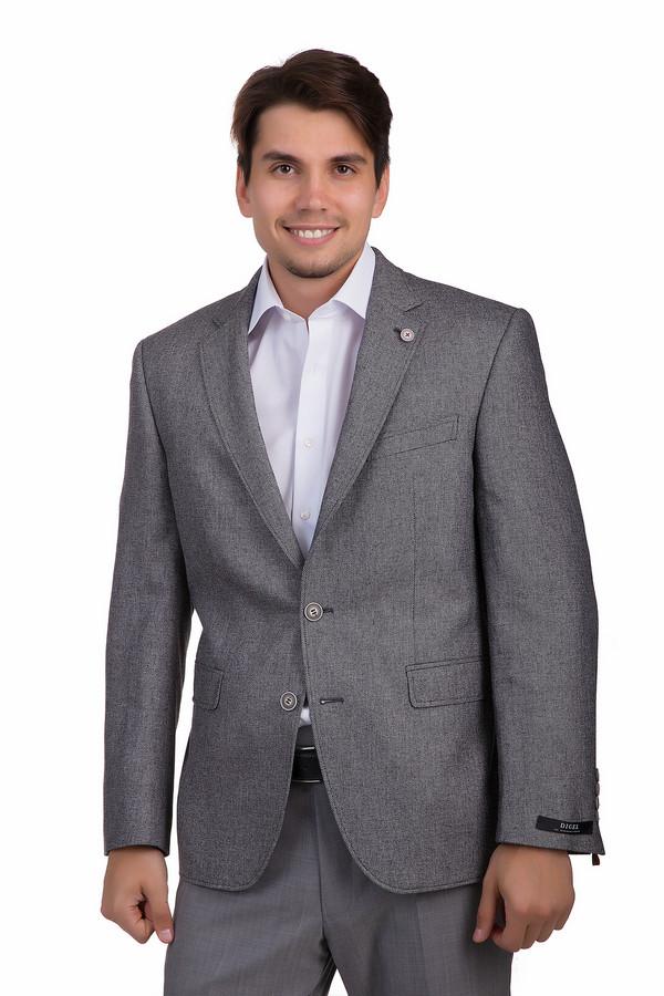 Пиджак Digel