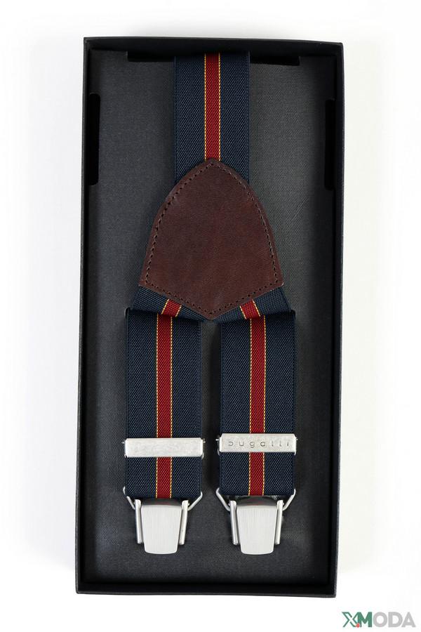 Подтяжки Bugatti