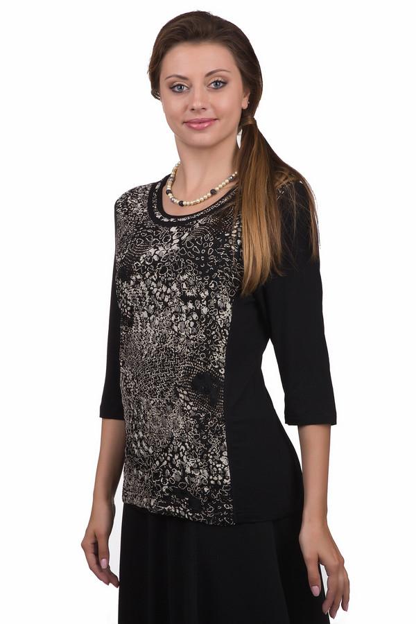 Блузa Lebek - Блузы - Женская одежда - Интернет-магазин
