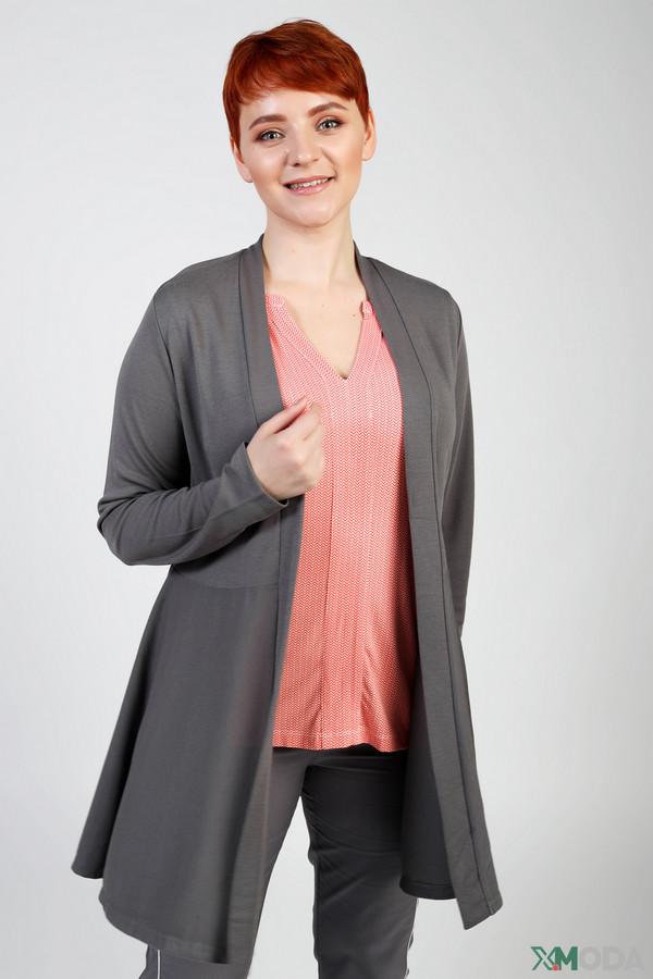 Жакет Frapp
