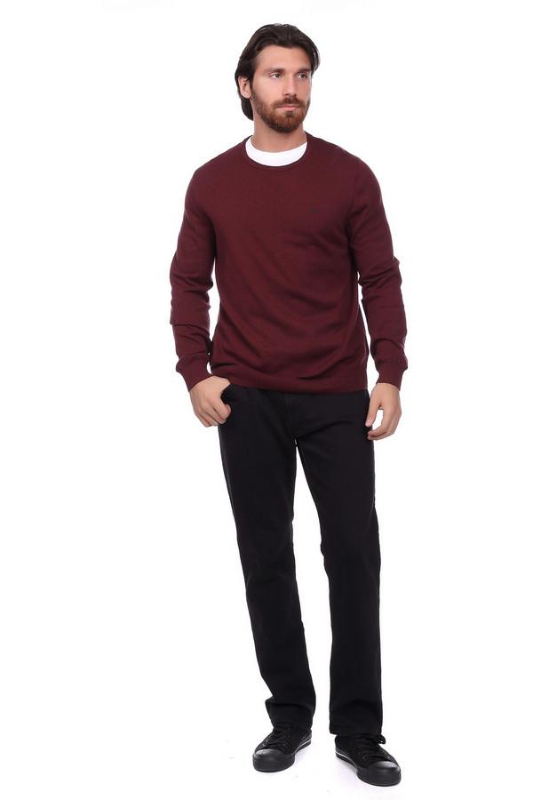 Классические джинсы GardeurКлассические джинсы<br><br><br>Размер RU: 58(L30)<br>Пол: Мужской<br>Возраст: Взрослый<br>Материал: эластан 1%, хлопок 99%<br>Цвет: Коричневый