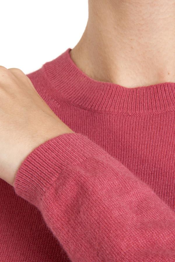 Пуловер от X-moda