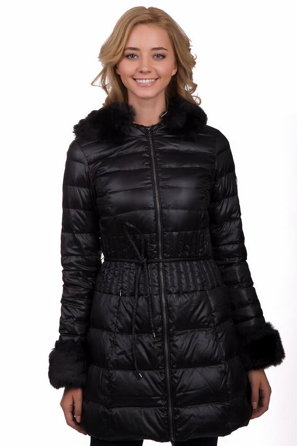 Пальто Beaumont