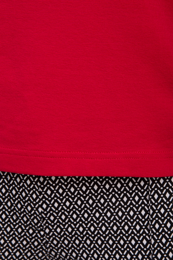 Блузa Rabe collection от X-moda