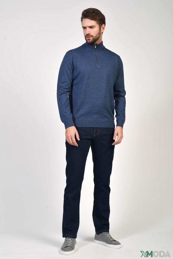 мужские джинсы gardeur