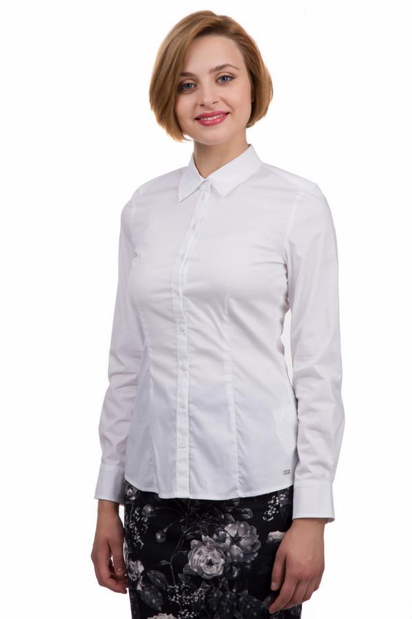 Рубашки и сорочки s.Oliver