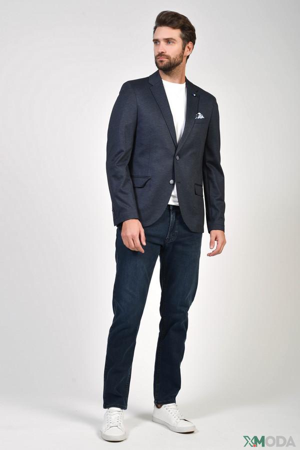 мужские джинсы hattric