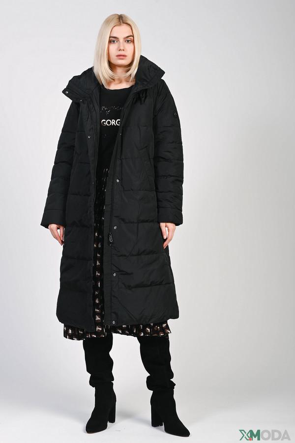 Пальто Gerry Weber
