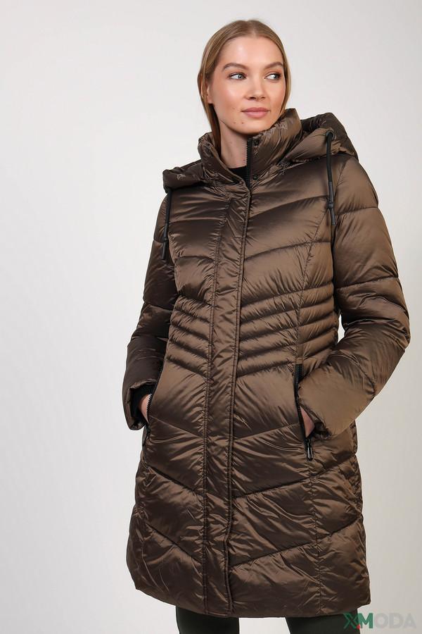 женское пальто gerry weber