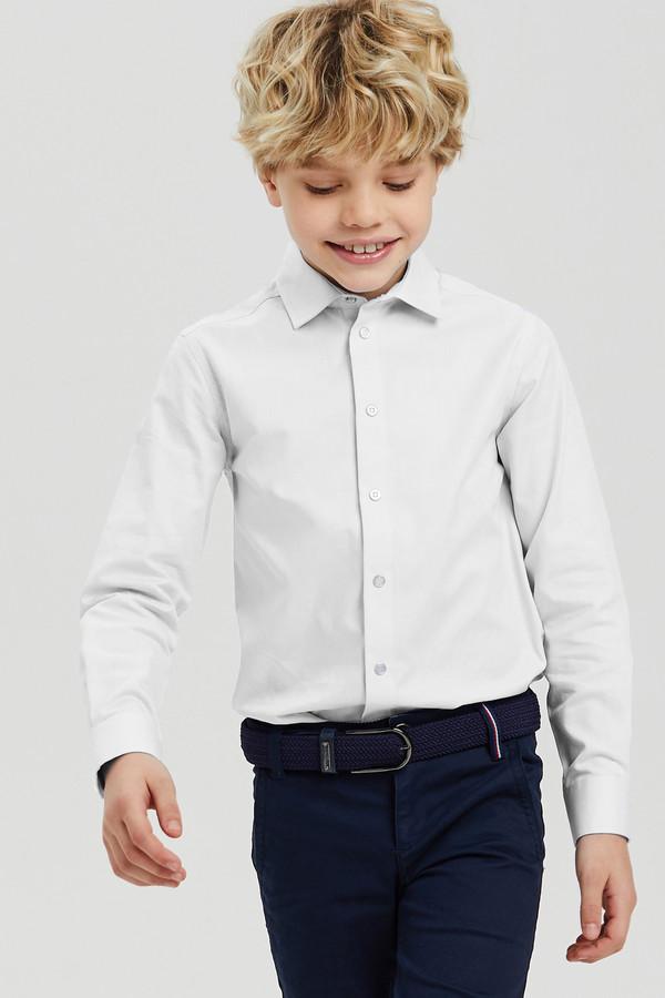 Рубашка Silver Spoon