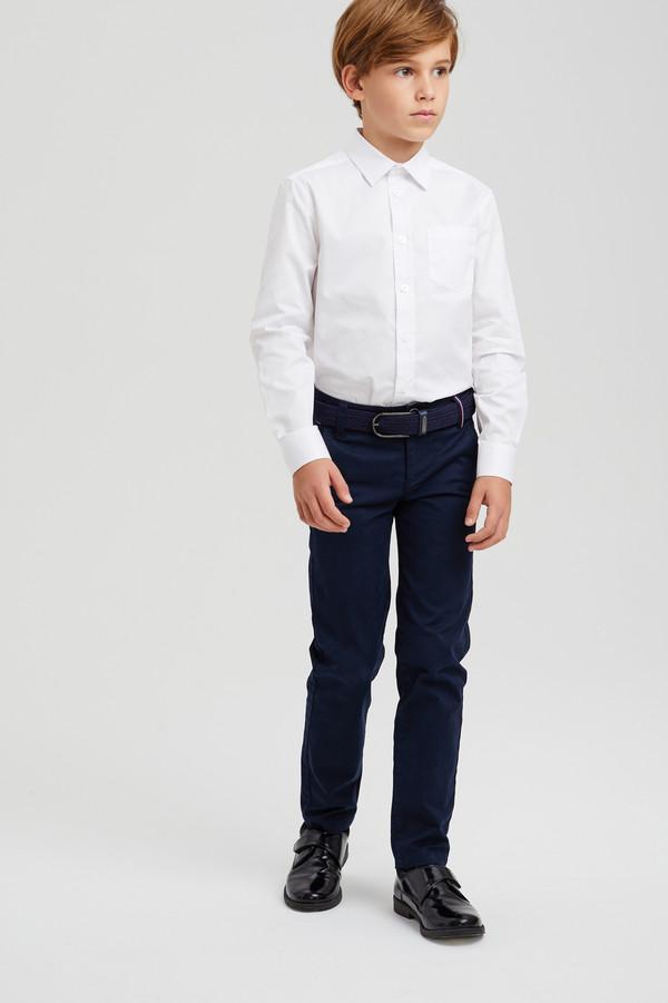 брюки silver spoon для мальчика