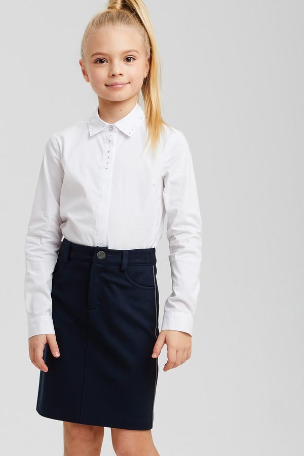 юбка silver spoon для девочки