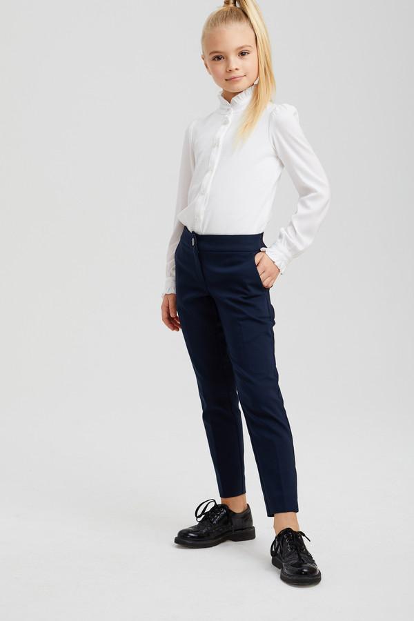 брюки silver spoon для девочки