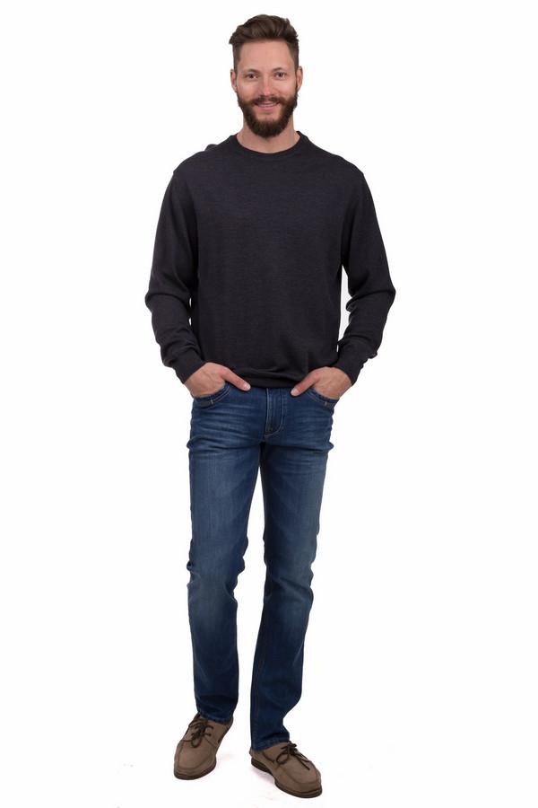 Джемпер мужской шерсть доставка