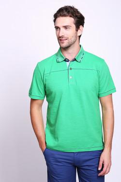 af19def5dae X-Moda  купить мужскую футболку поло в интернет-магазине в Москве