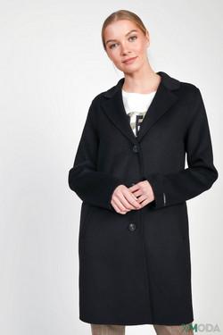 Пальто Fuchs Schmitt, цвет чёрный, размер