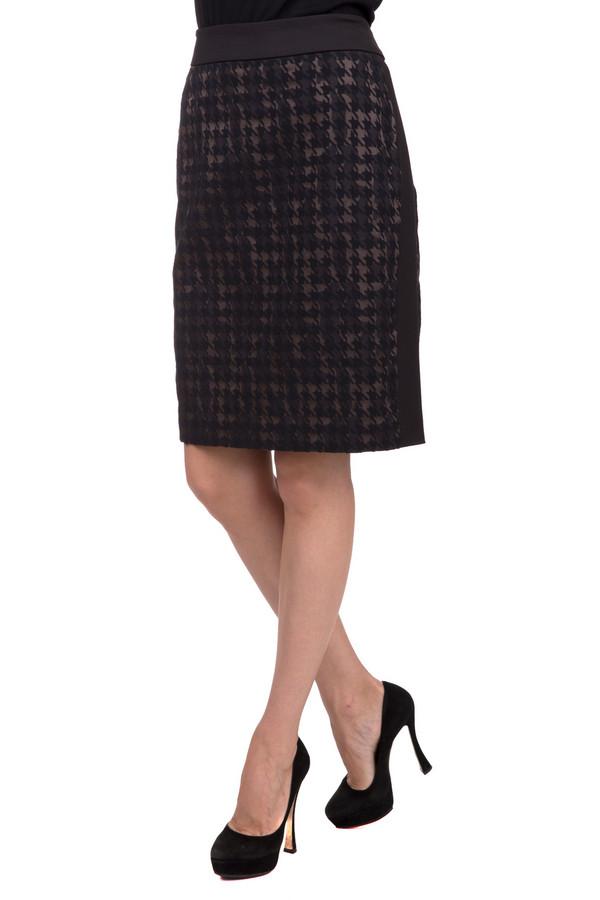 Юбка Gardeur - Юбки - Женская одежда - Интернет-магазин