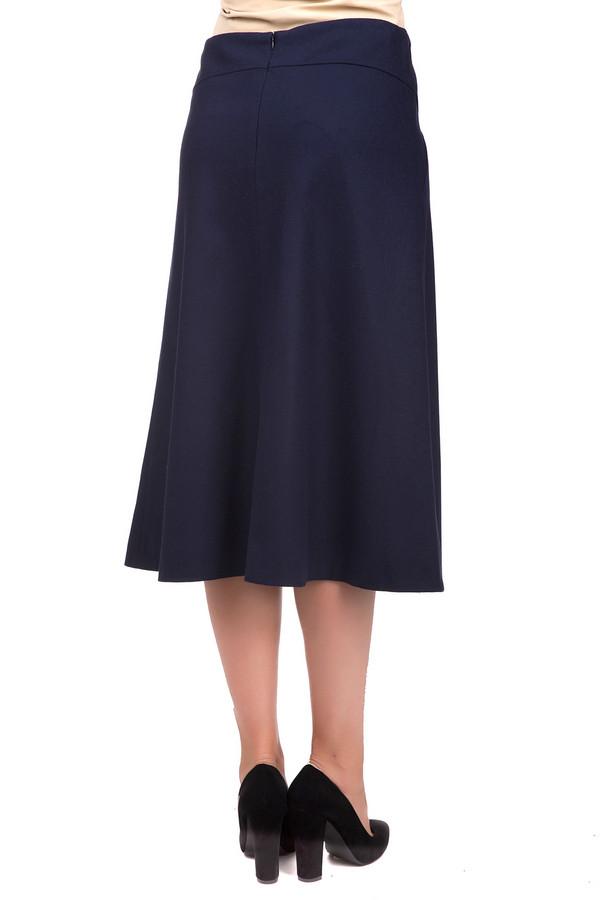 Интернет магазин модных женских юбок