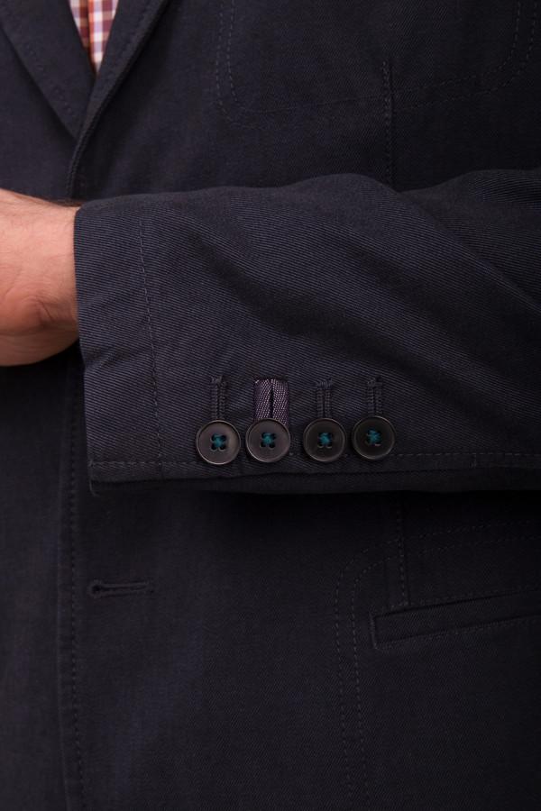 Пиджак с джемпером доставка