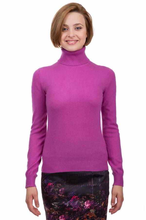Водолазка Just Valeri купить в интернет-магазине в Москве, цена 9973.00 |Водолазка