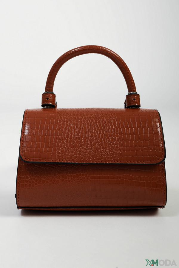 женская сумка s.oliver