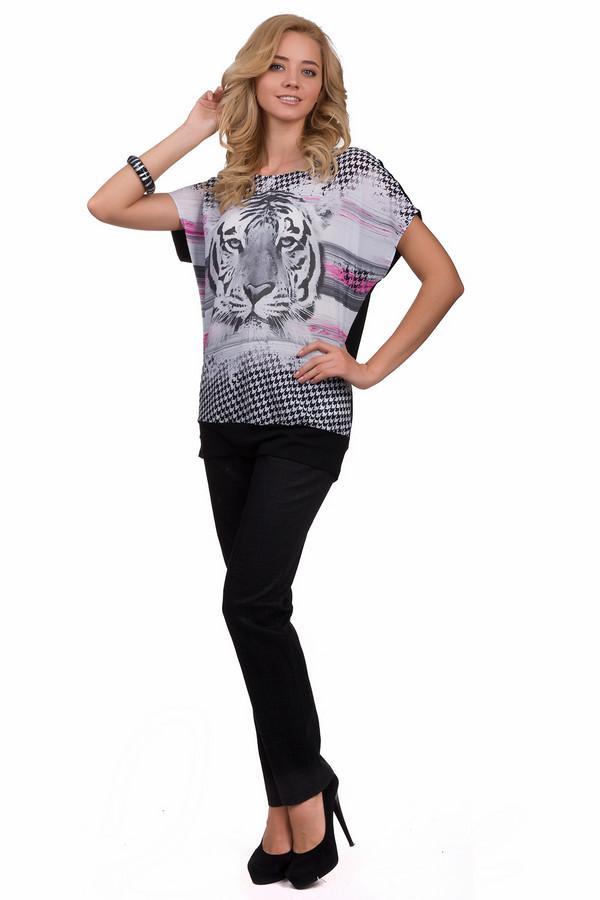 Женская одежда интернет магазин блузки с доставкой