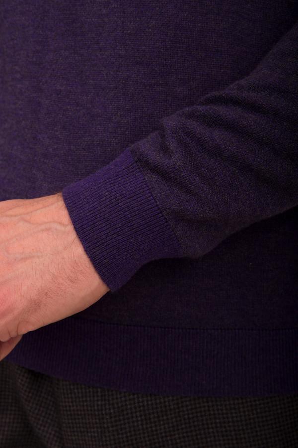 Простой пуловер мужской доставка