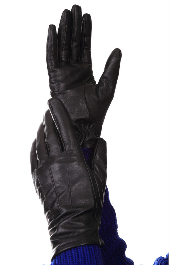 Перчатки Pezzo от X-moda