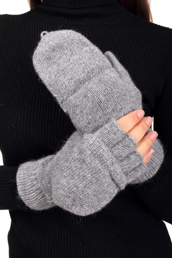 Перчатки от X-moda