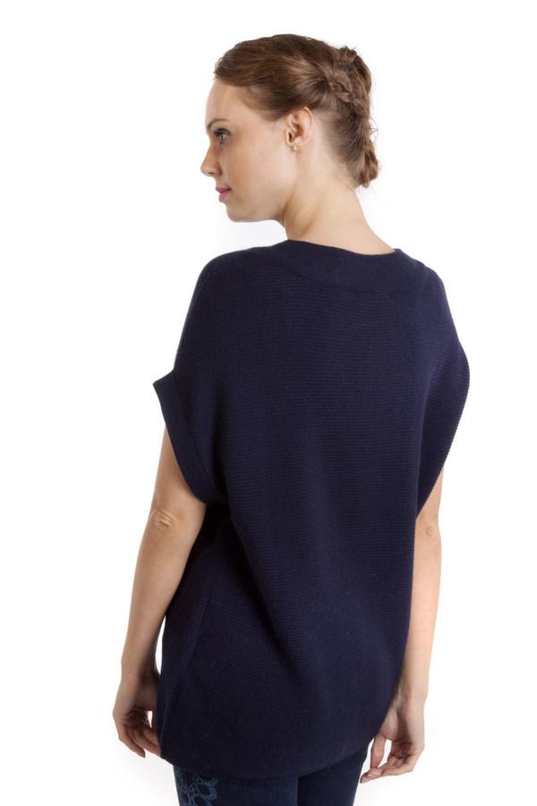 Женский летний пуловер доставка
