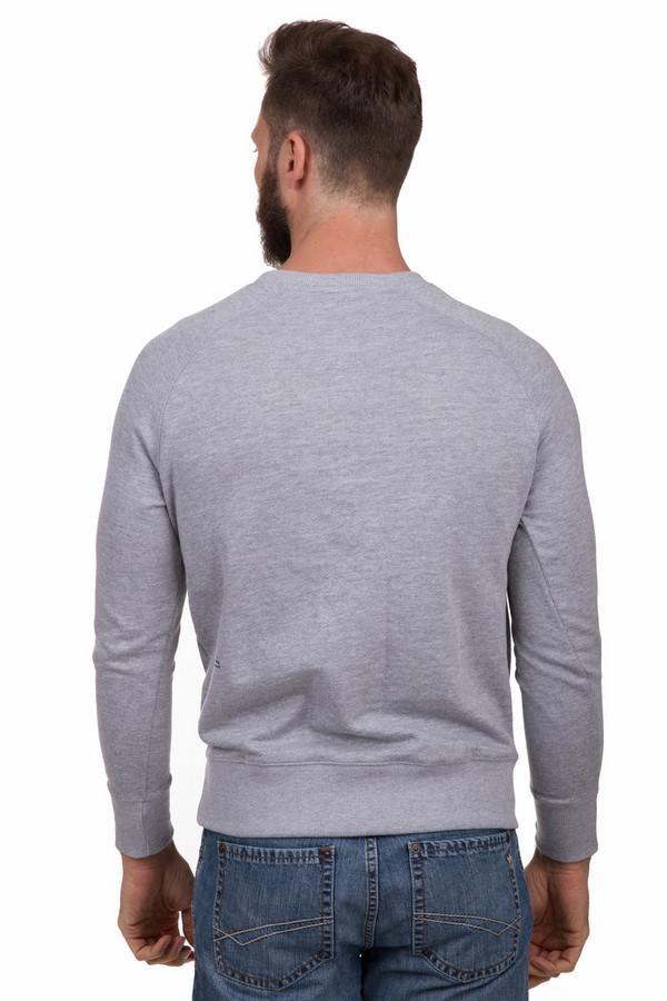 Мужские пуловеры интернет магазин