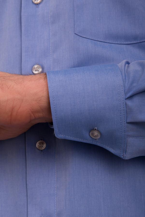 c0676050851e996 Рубашка с длинным рукавом Marvelis Цена: 1347 руб. Интернет-магазин: X-Мода