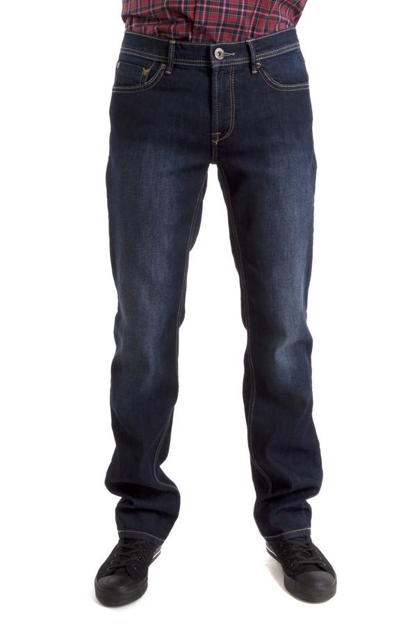 классические джинсы купить в спб